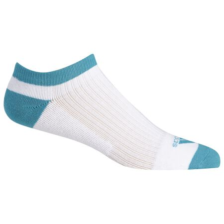 Comfort Low Golf Sock