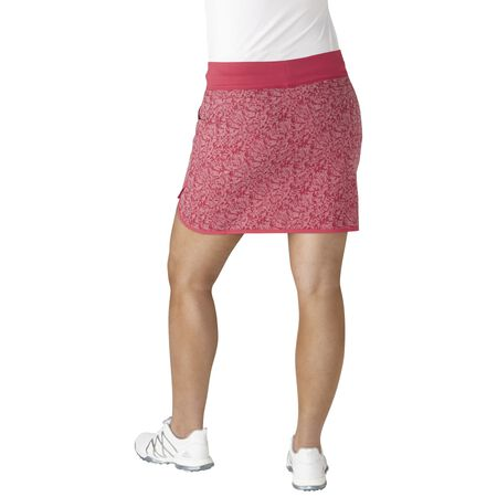 RANGEWEAR FASHION SKORT