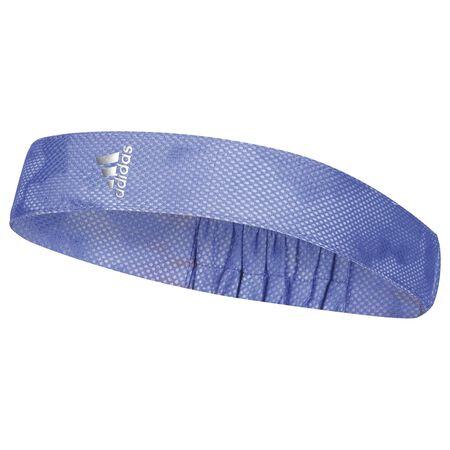 adiStar Headband