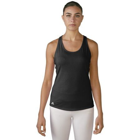 Essentials Layering Tank