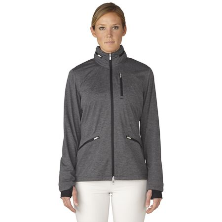 ClimaProof Softshell Jacket