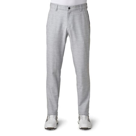 Ultimate 365 Prime Heather Pant