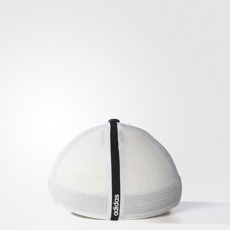 Lightweight Climacool FLEXFIT HAT