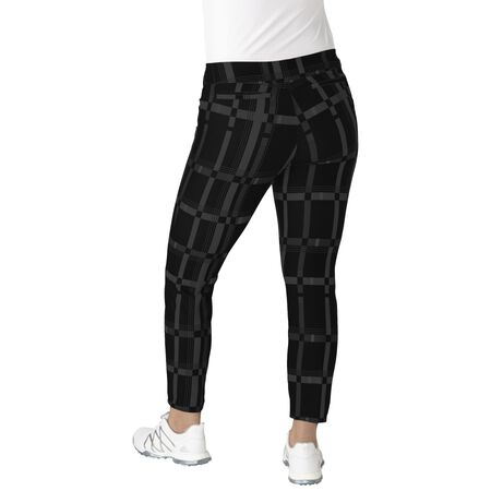 ULTIMATE ADISTAR PRINTED ANKLE PANT