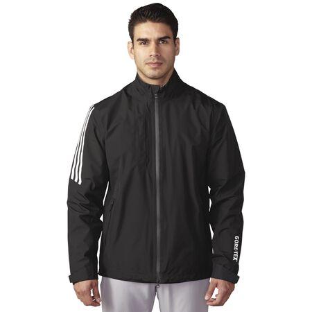 climaproof GORE-TEX 2L Full Zip Jacket