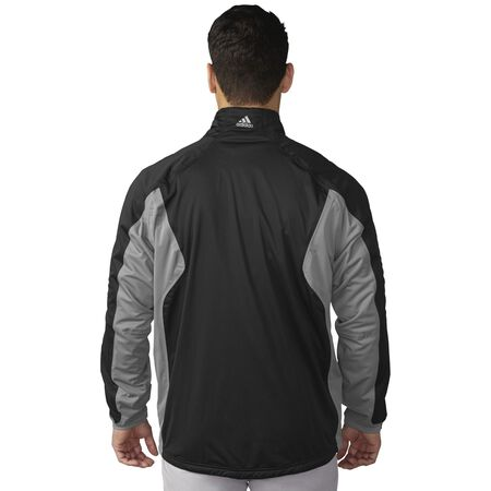 climaproof® Advance Rain Jacket