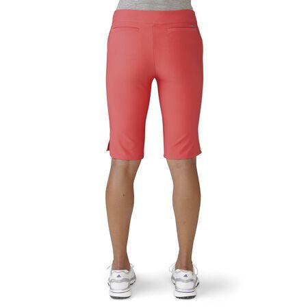 Ultimate Adistar Bermuda Short
