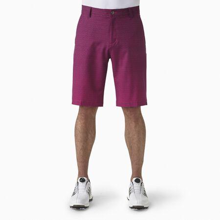 Ultimate 365 Gradient Stripe Short