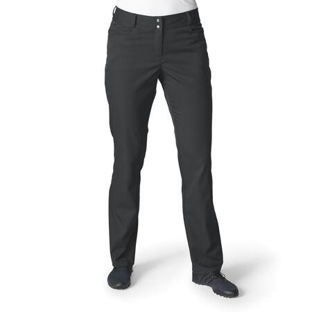 Essentials Full Length Pant
