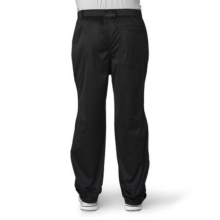 climaproof 3L Softshell Pant