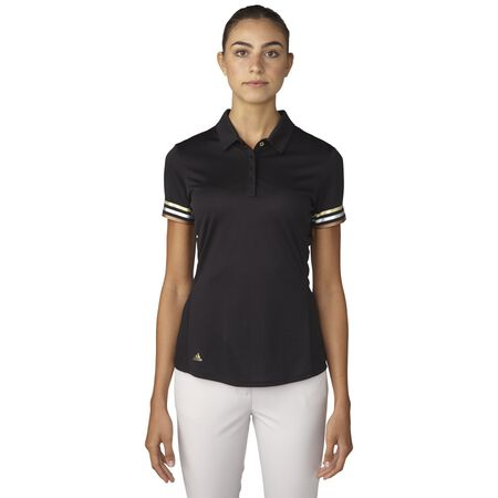 Climachill Traditional Short Sleeve Polo