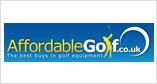 Affordable Golf