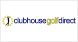 Clubhouse Golf Direct