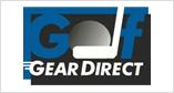 Golf Gear Direct