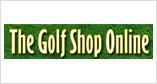 The Golf Shop Online